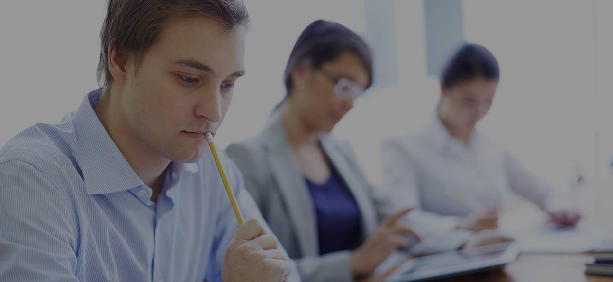 curso docente certificado de profesionalidad