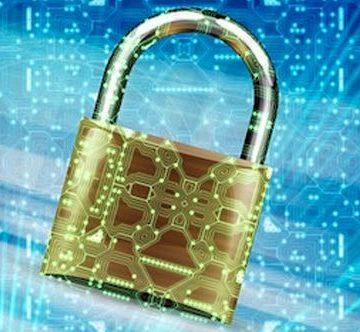 curso protección datos sefogem
